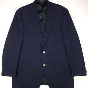 SuitSupply Suits & Blazers | Birdseye Suit 38s Lazio Fit Two